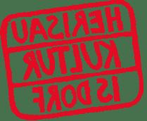 logo kid - kulturisdorf herisau